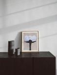 Slåtterblomma poster 40x50 cm