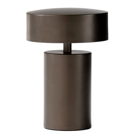 Column bordslampa