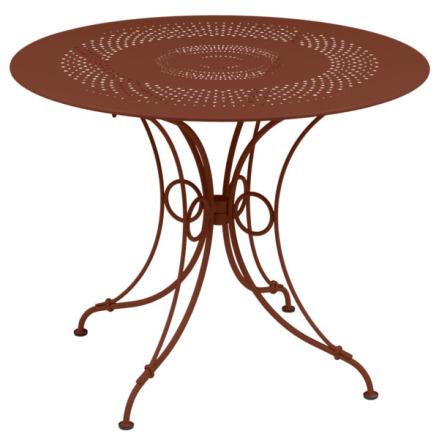 1900 bord Ø96
