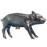 Pig Bank spargris