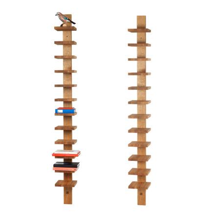 Pilaster jubileumshylla, limiterad