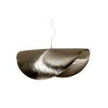 Silver 96 takpendel