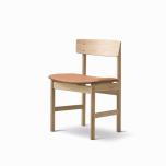 Mogensen 3236 stol