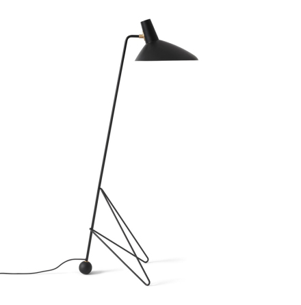 Tripod Floor Lamp HM8
