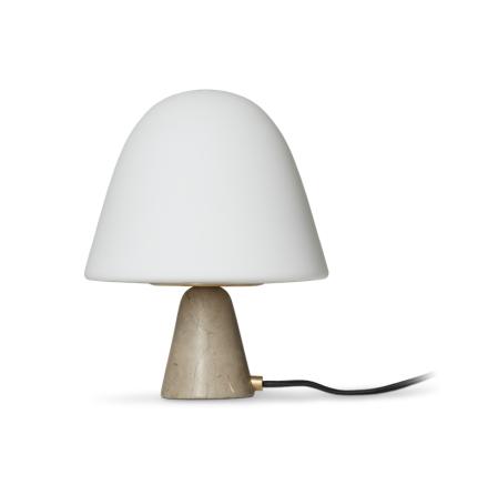 Meadow Bordslampa