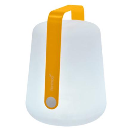 Balad lampa stor