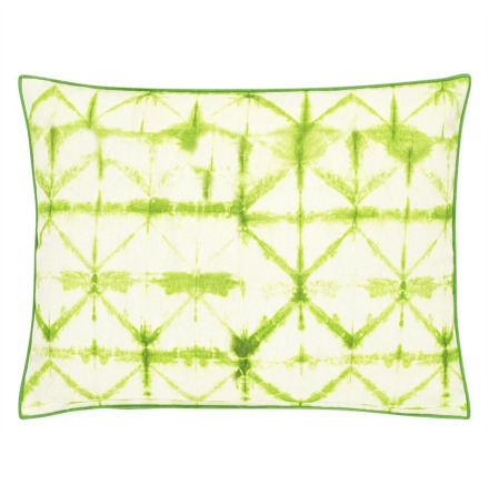 Padua Grass, utekudde 60x45 cm
