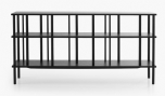 Level hylla 1702