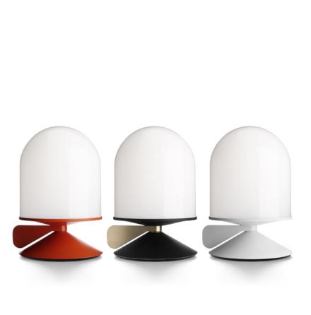 Vinge bordslampa