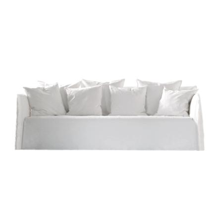 Ghost 14 soffa
