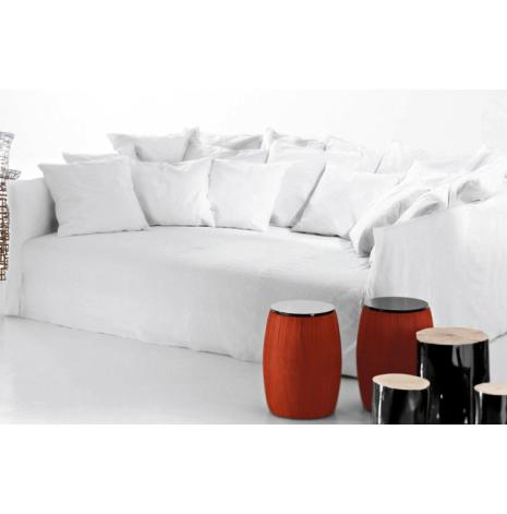 Ghost 16 soffa