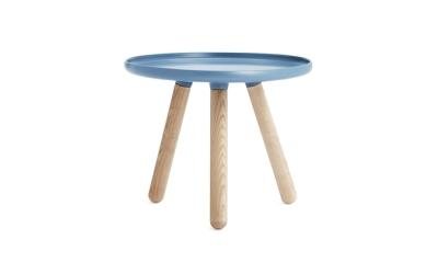 Tablo bord, litet