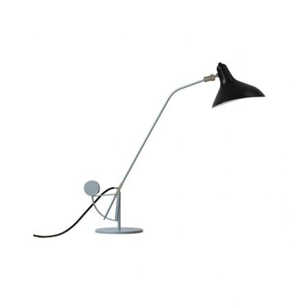 Mantis BS3 bordslampa