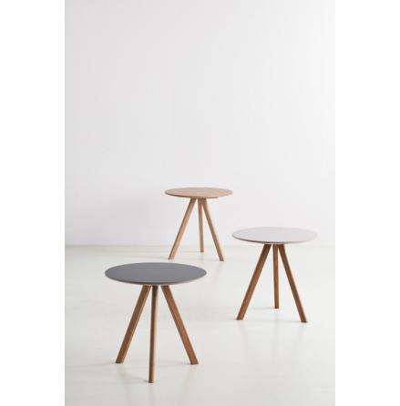Copenhague Coffee Table CPH20
