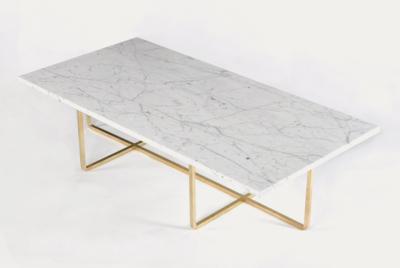 Ninety bord 120x60 cm