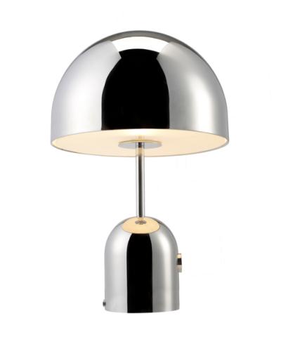 Bell bordslampa