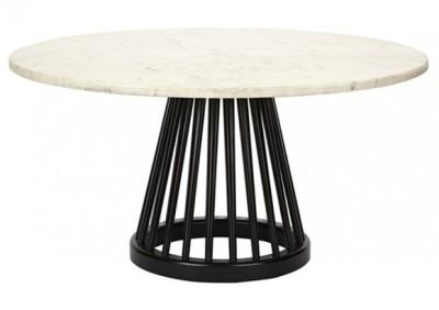 Fan Table, Tom Dixon