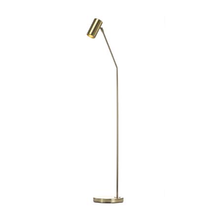Minipoint golvlampa