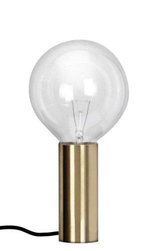 NEB Bordslampa
