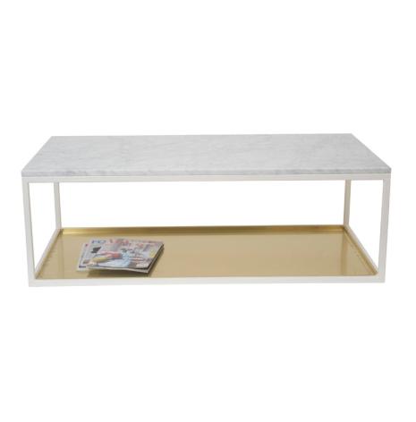 Soffbord 11, 120x60 cm