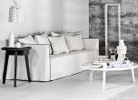 Ghost 12 soffa