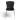 Hammock stol