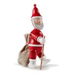 Santa, Kay Bojesen