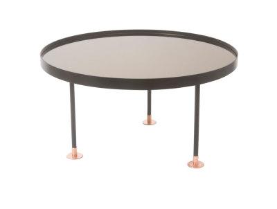 Spegelbord 11, 80 cm