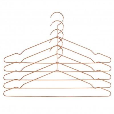 Hang galge, 5-pack