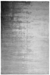 Eberson Platinum
