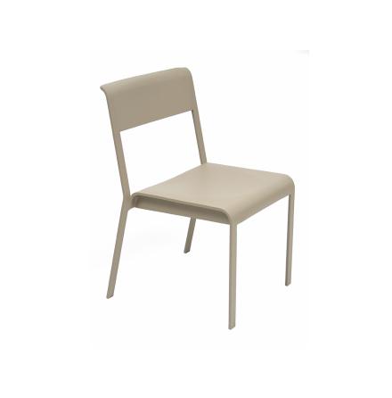 Bellevie stol