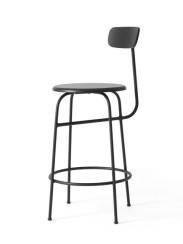 Afteroom Counter Chair 63,5 cm