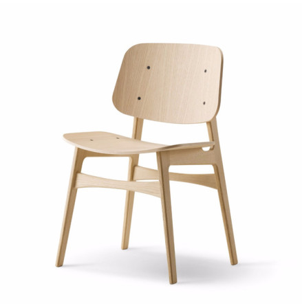 Söborg stol 3050
