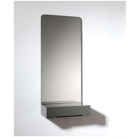 Prisma spegelbord