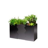 Urban Garden odlingslåda
