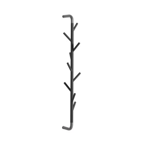 Sticks Vägg