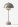 Flower Pot bordslampa VP3