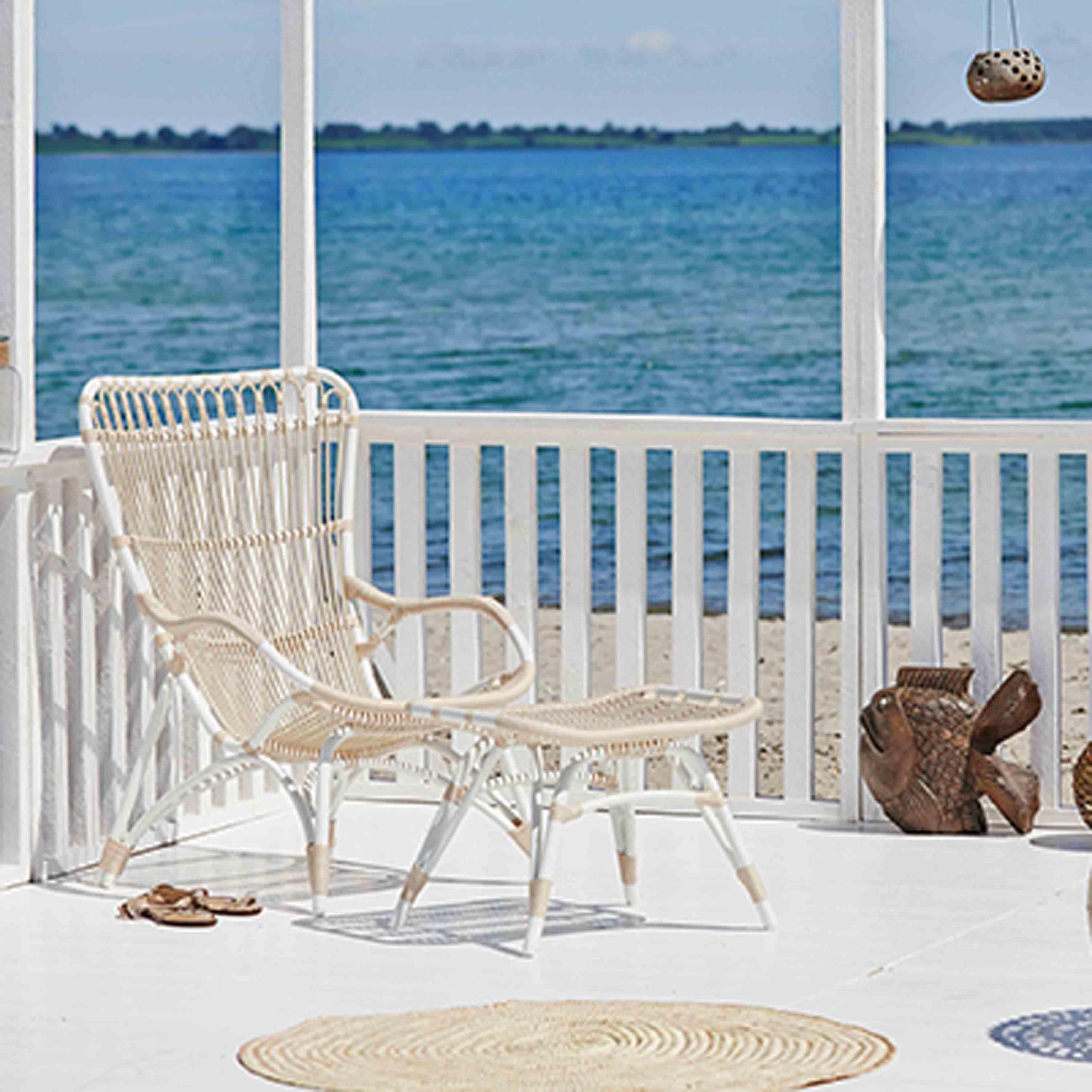 sika design. Black Bedroom Furniture Sets. Home Design Ideas